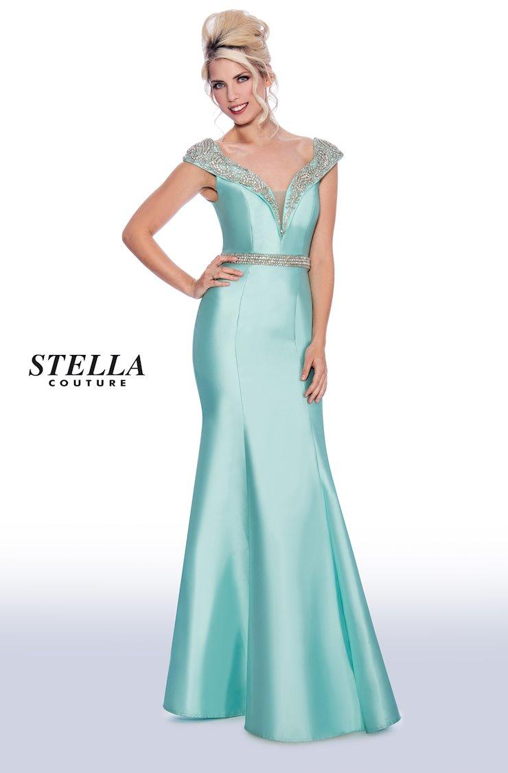 Stella Couture 17079