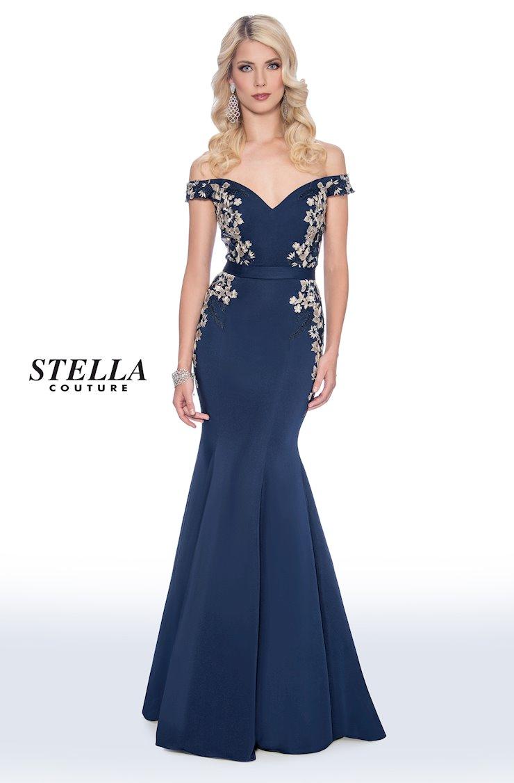 Stella Couture 17164