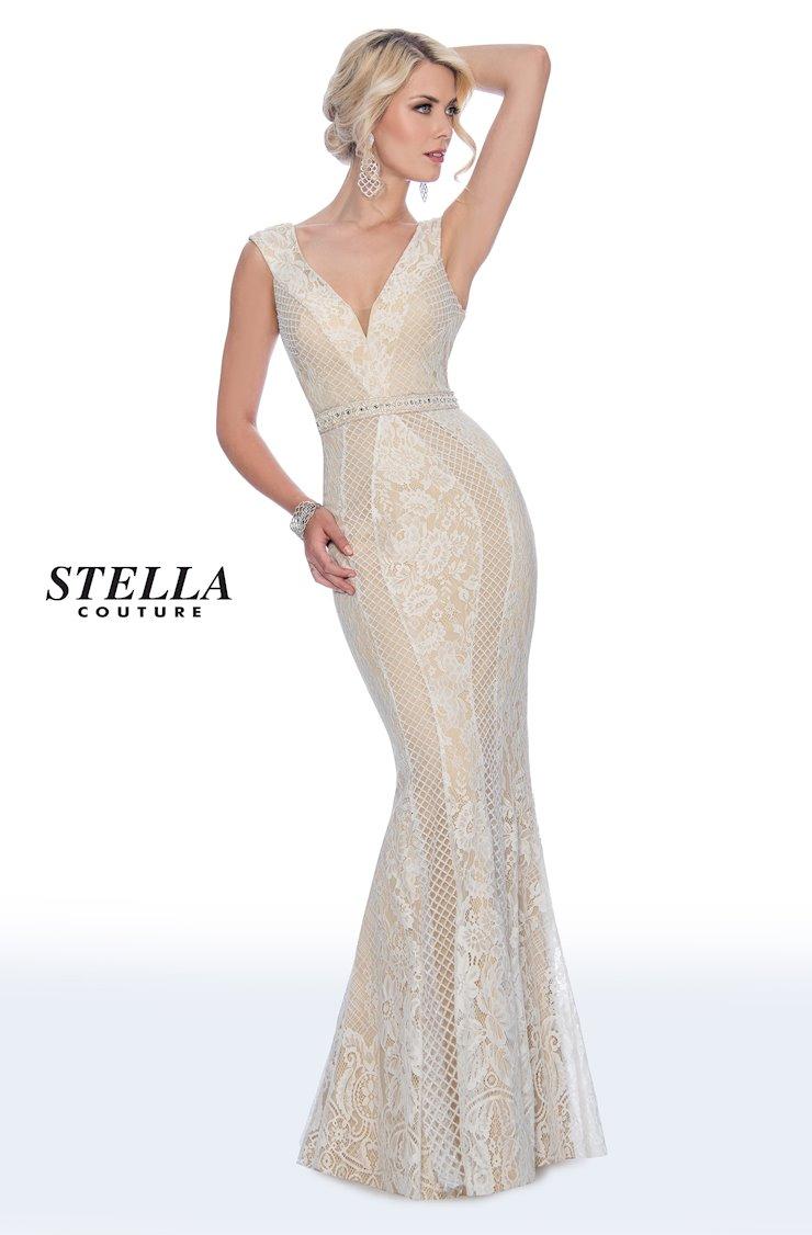 Stella Couture 18001