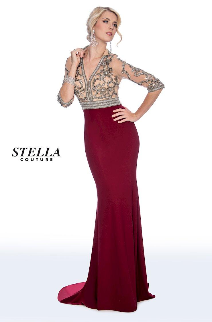 Stella Couture 18010