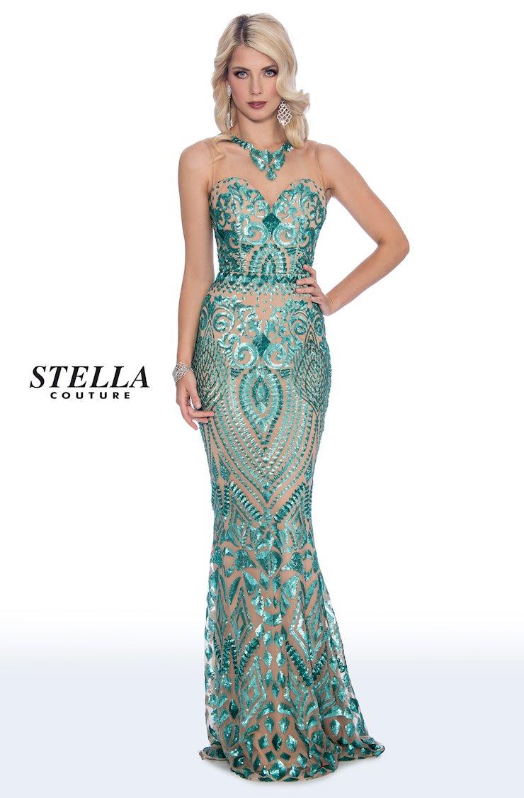 Stella Couture 18011 Image
