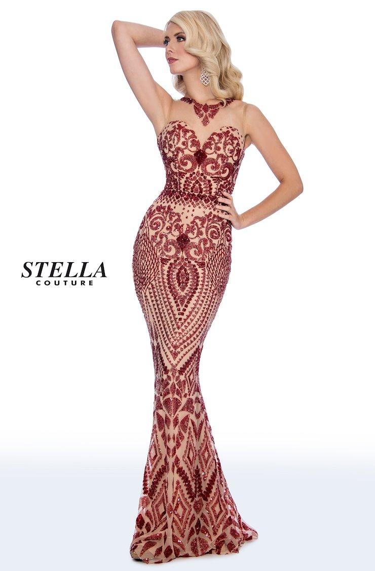 Stella Couture 18011