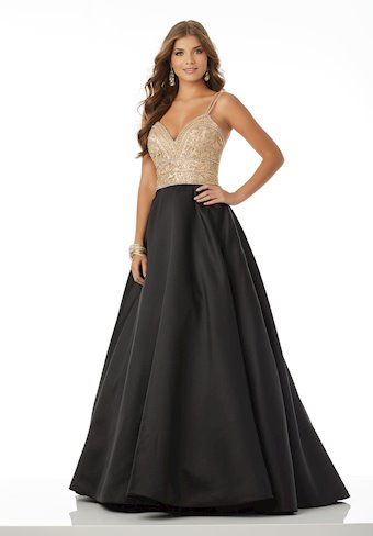 Morilee Style 42039