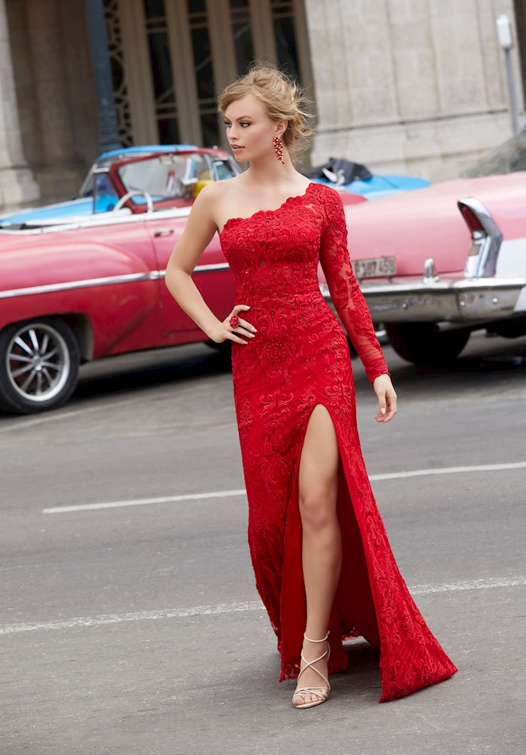 Morilee Style #42103 Image