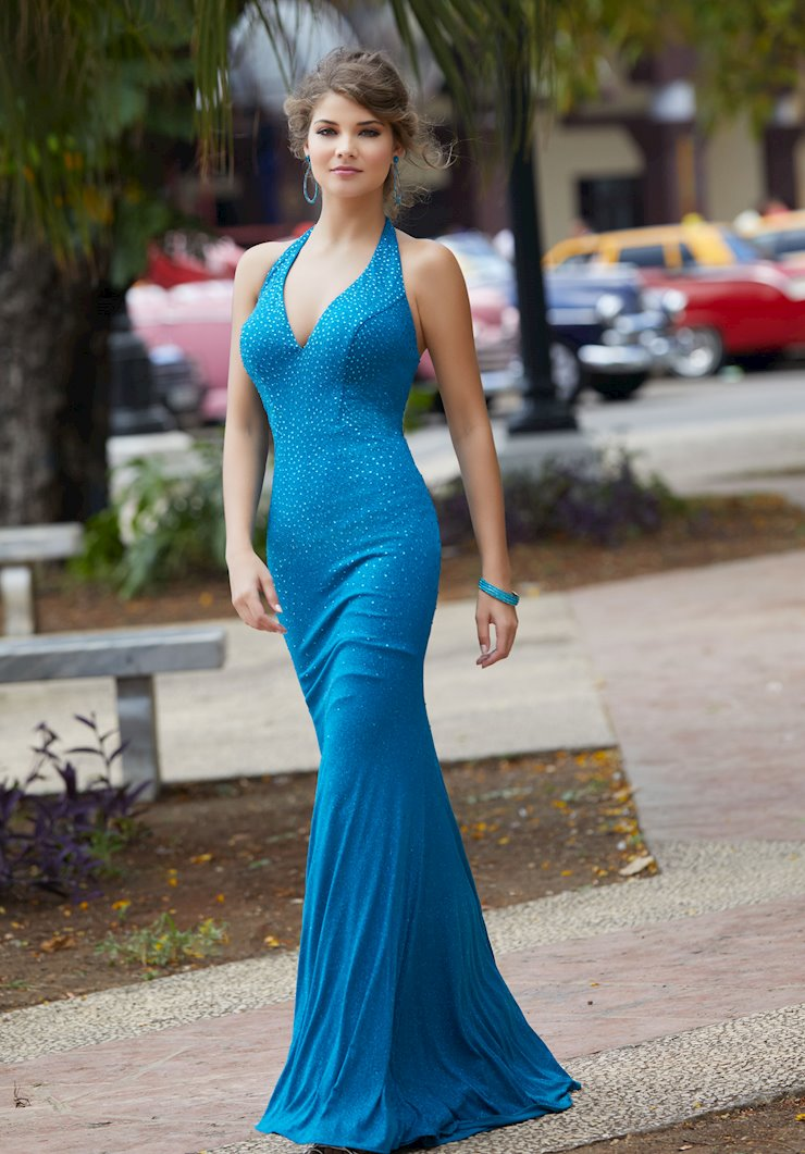 Morilee Style #42108 Image