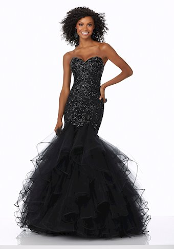 Morilee Style #42117