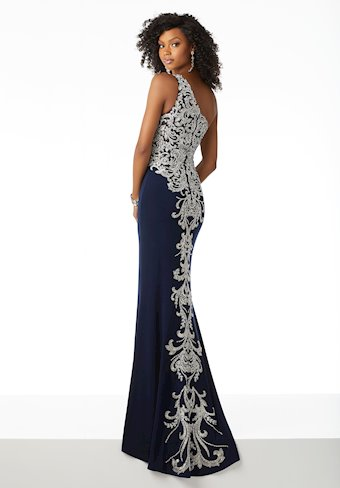 Morilee Style #42124