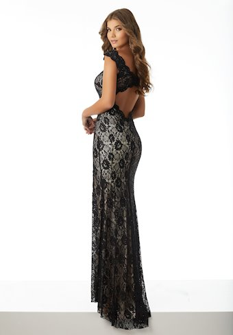 Morilee Style #42131