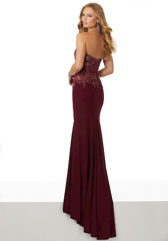 Morilee Style #42132