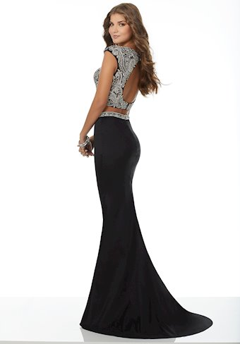 Morilee Style #42136