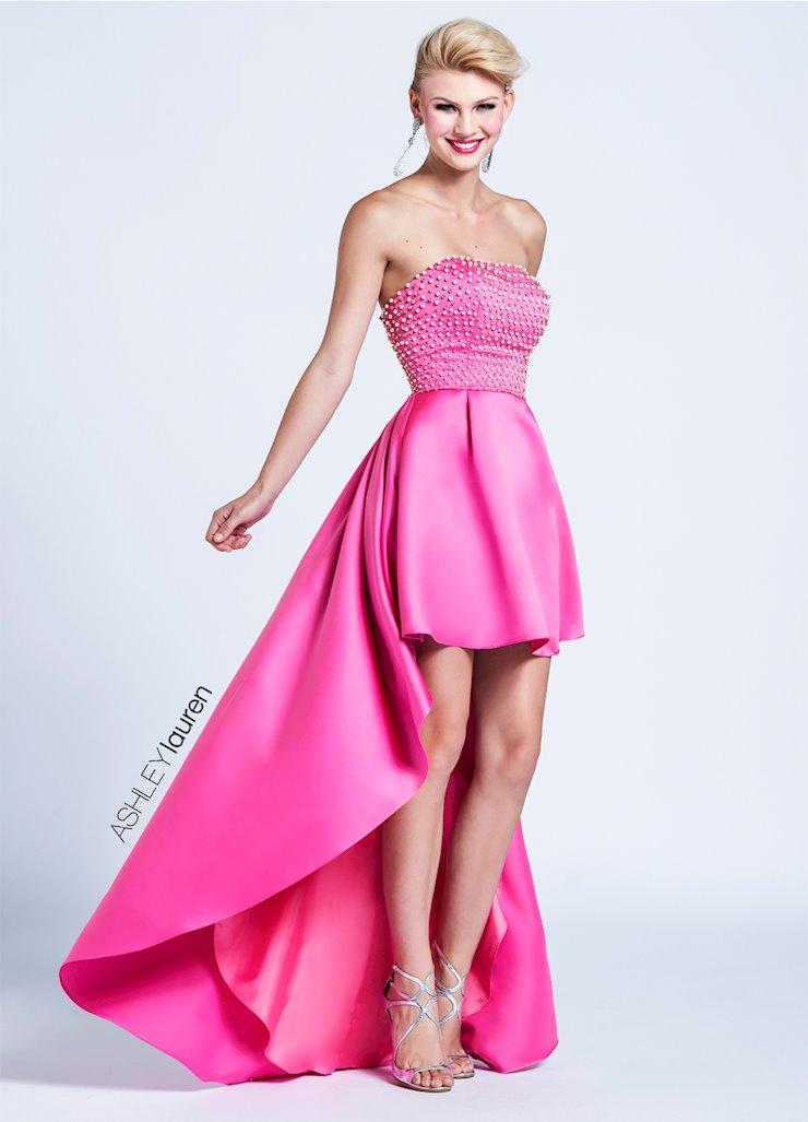 Ashley Lauren Style #1089