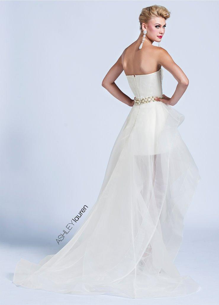 Ashley Lauren Style #1119