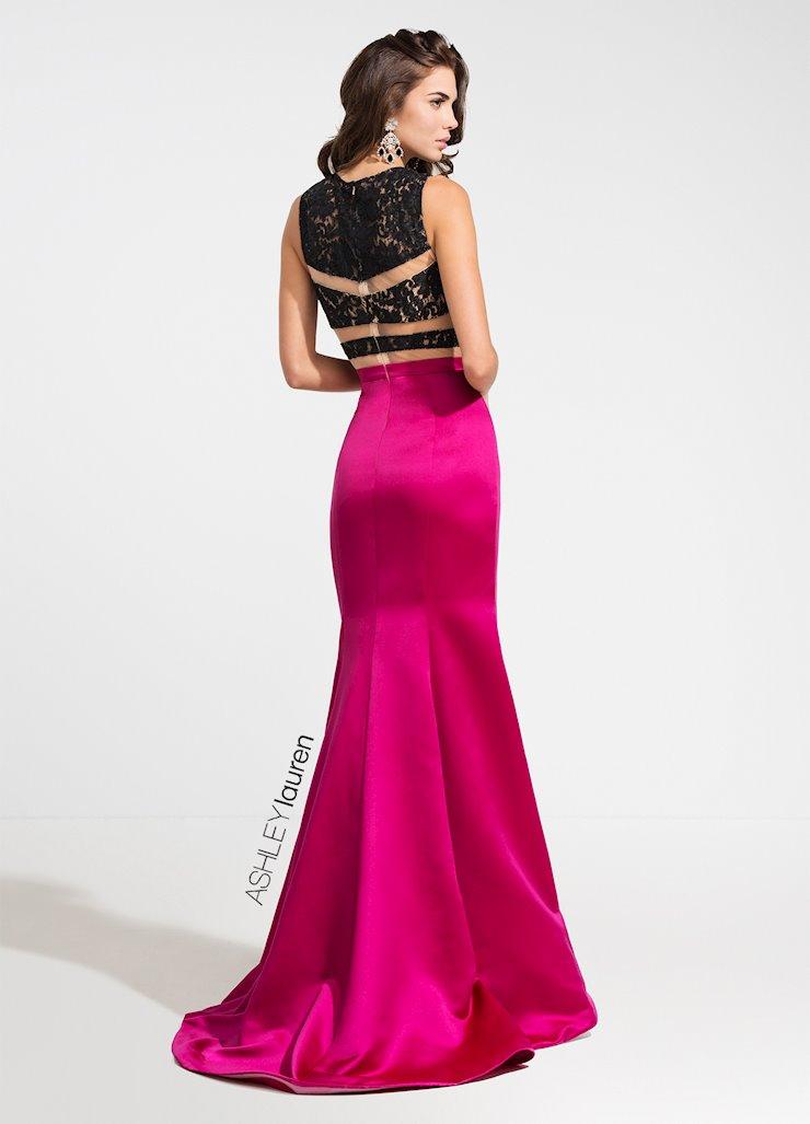 Ashley Lauren Style #1124