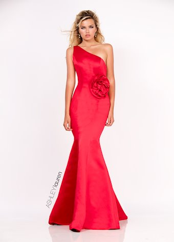 Ashley Lauren Style 1147