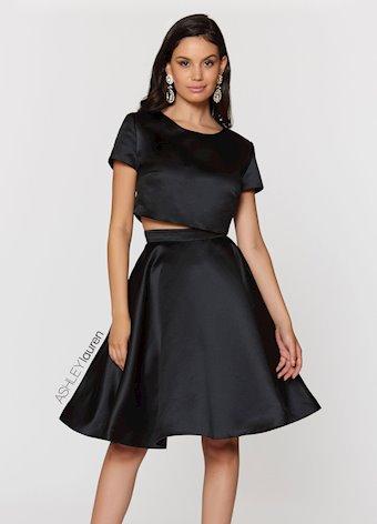 Ashley Lauren Style 4051