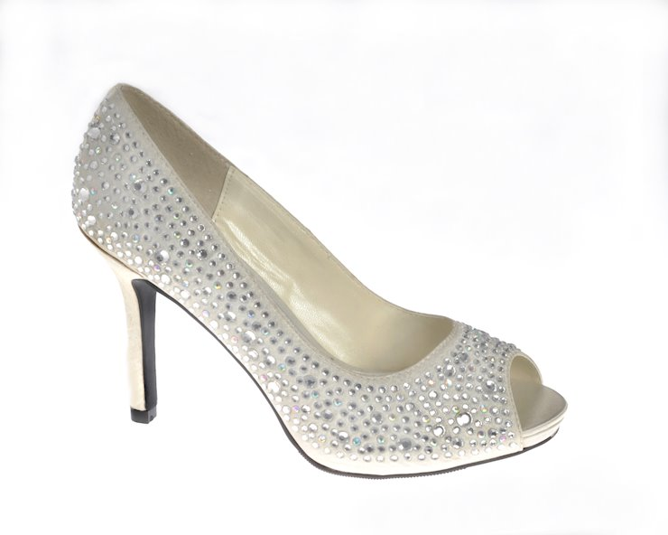Your Party Shoes 228 Image
