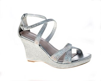 Your Party Shoes 715
