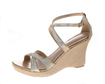 Your Party Shoes 716