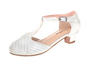 Your Party Shoes  814