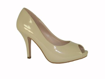 Your Party Shoes 828