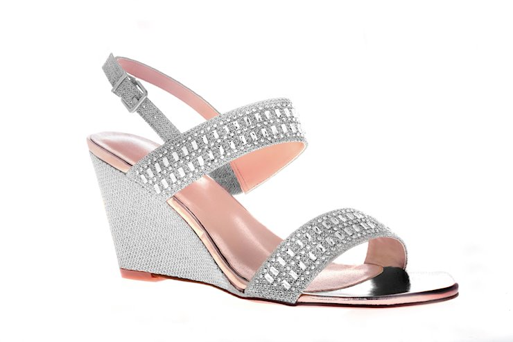 Your Party Shoes Style #904