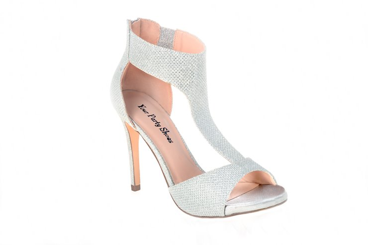 Your Party Shoes 906 Image