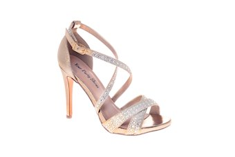 Your Party Shoes  910