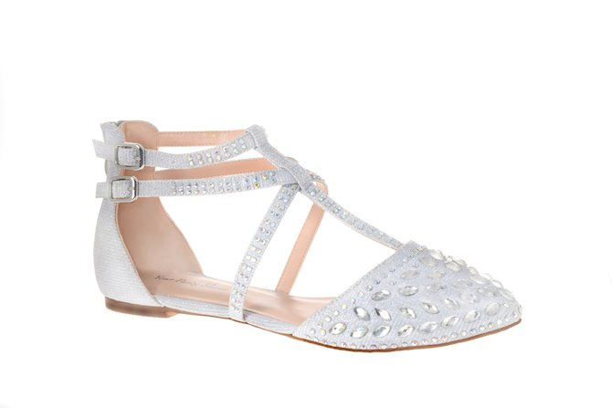 Your Party Shoes 916