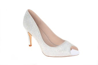 Your Party Shoes 921