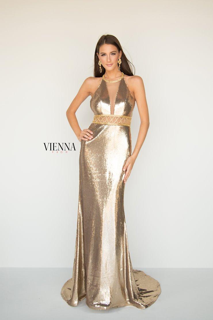Vienna Prom 8811