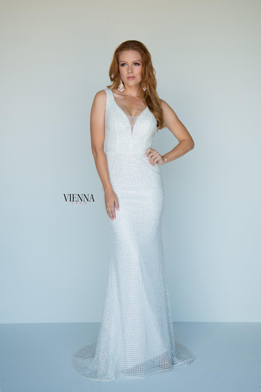 Enchanting Pennsylvania Prom Dress Stores Ornament - Princess ...
