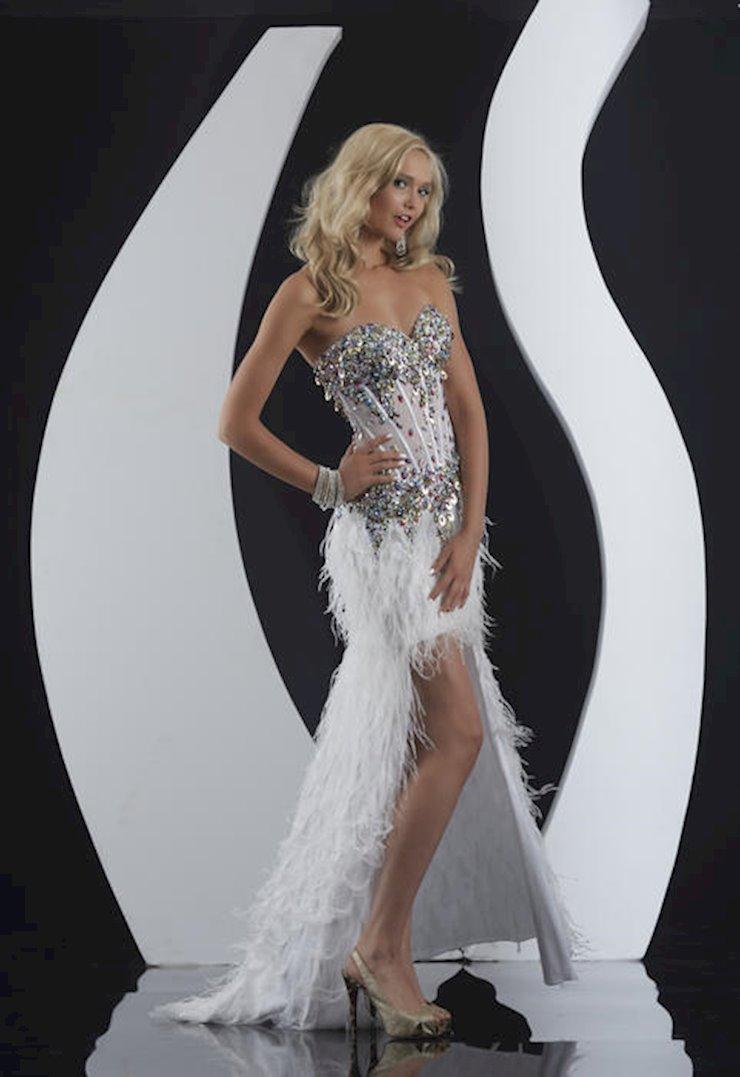 Jasz Couture 4969