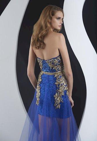 Jasz Couture 4972