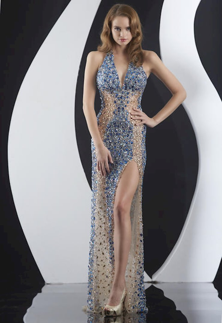 Jasz Couture 4973