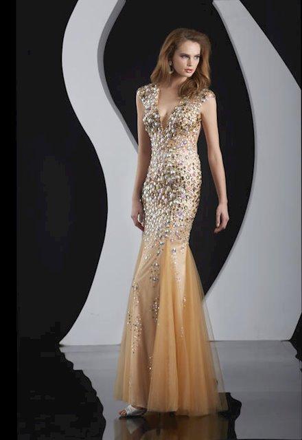 Jasz Couture 4980