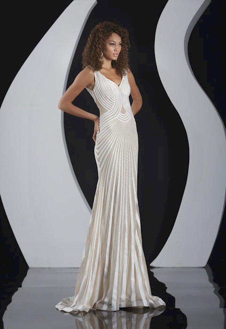 Jasz Couture 4982