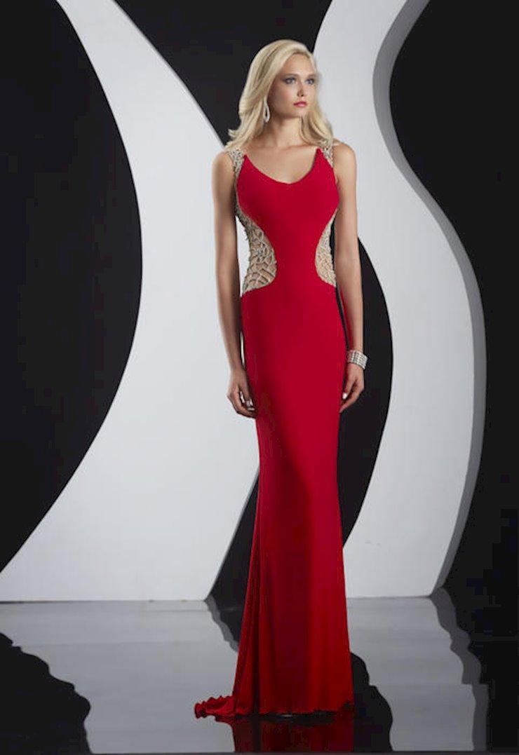 Jasz Couture 4985