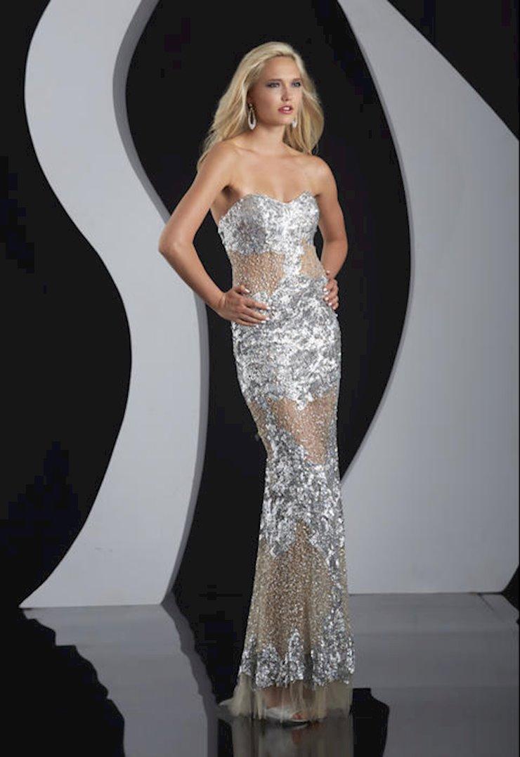 Jasz Couture 4987