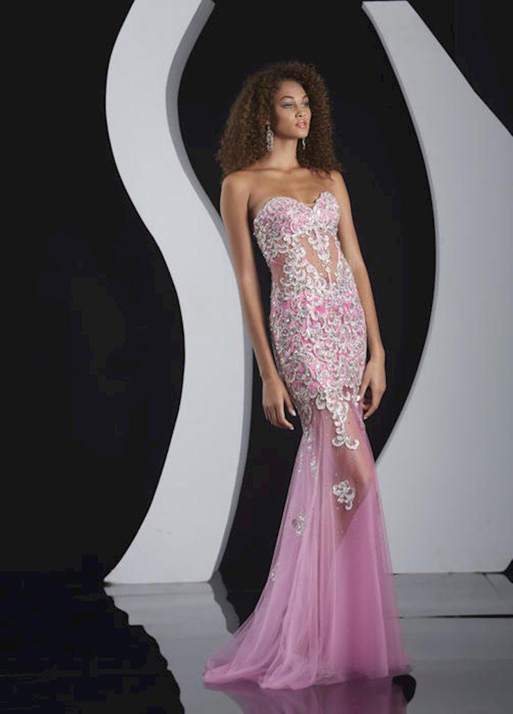 Jasz Couture 4993