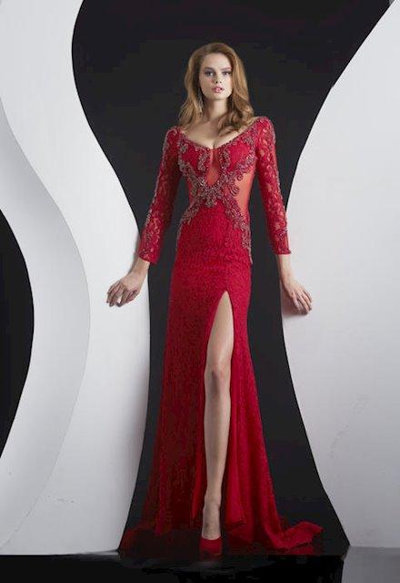 Jasz Couture 4999