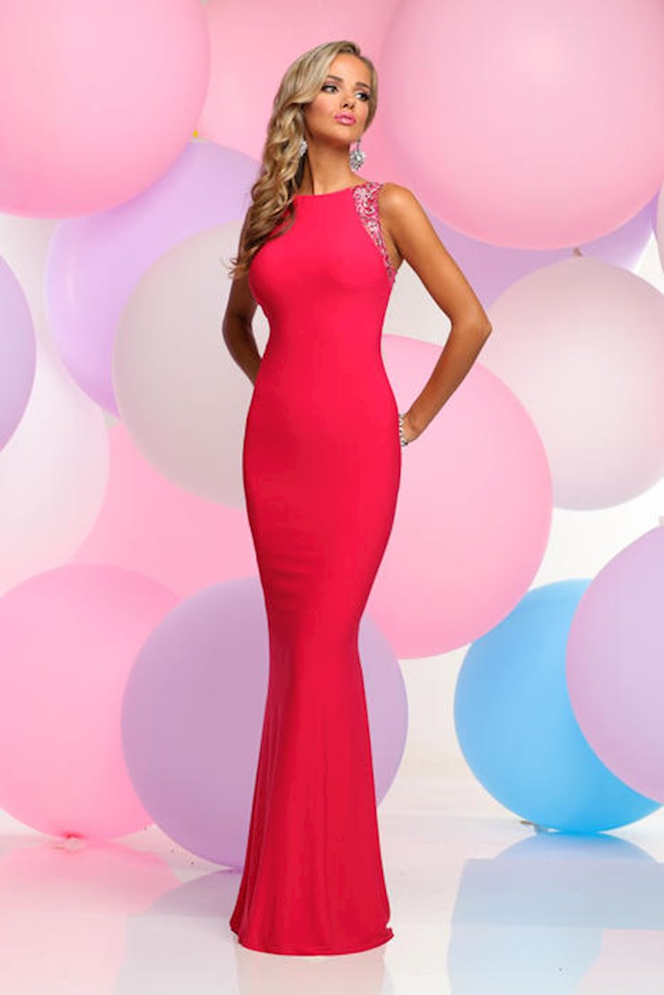 Shop Zoey Grey dresses at The Ultimate in Peabody, Massachusetts ...