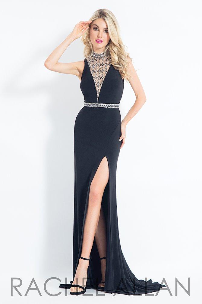 Rachel Allan Style #6016