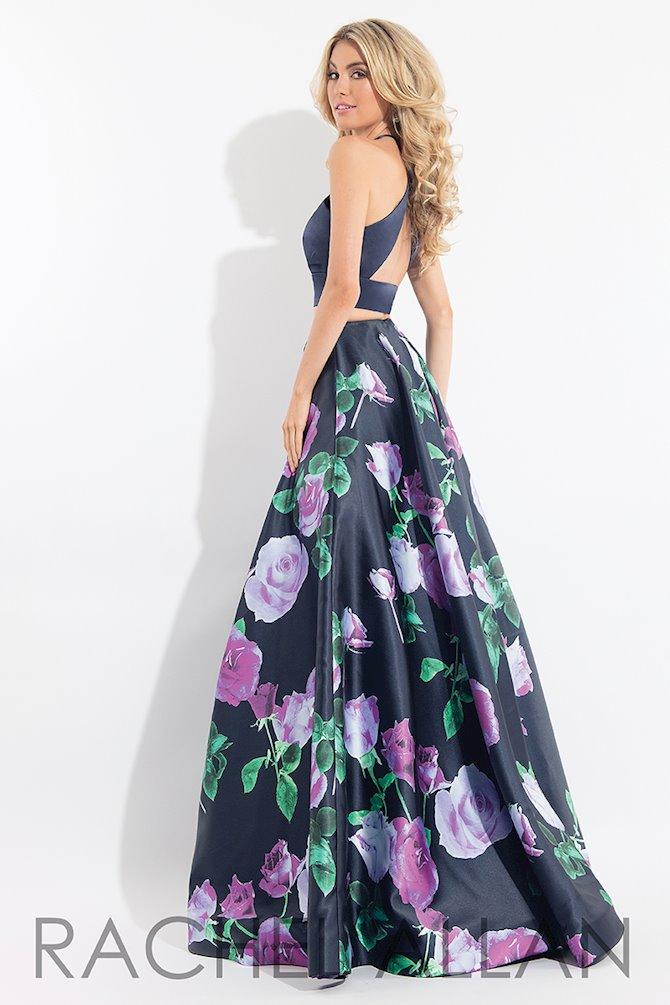 Rachel Allan Style #6028