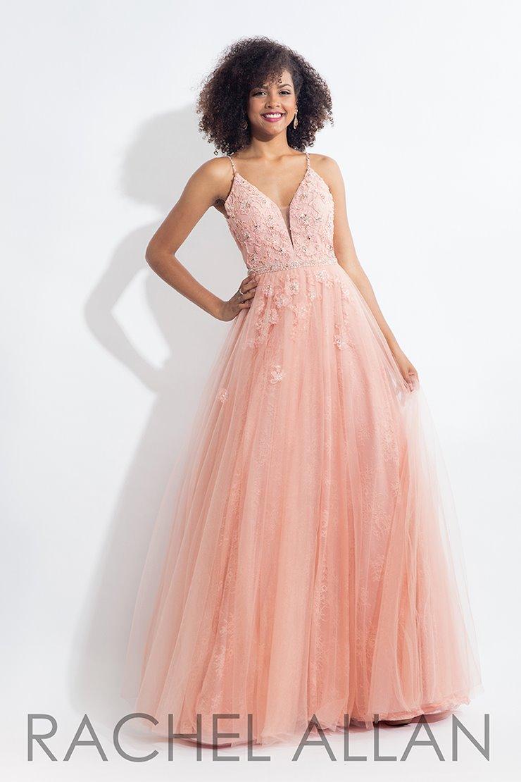 Erfreut Prom Kleider In Austin Texas Fotos - Brautkleider Ideen ...
