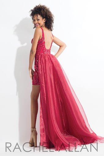 Rachel Allan Style #6076