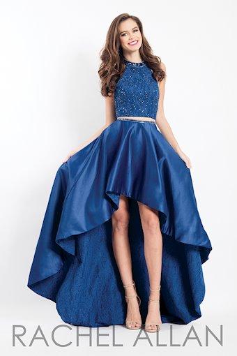 Rachel Allan Style #6077