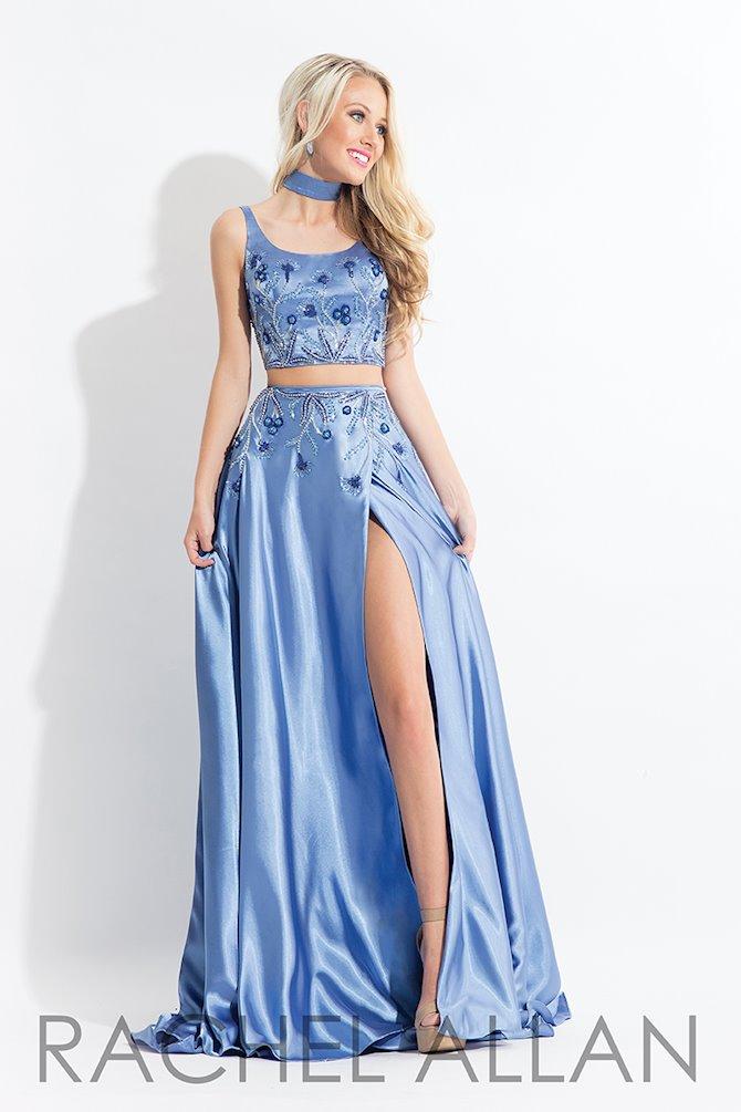 Rachel Allan Style #6150