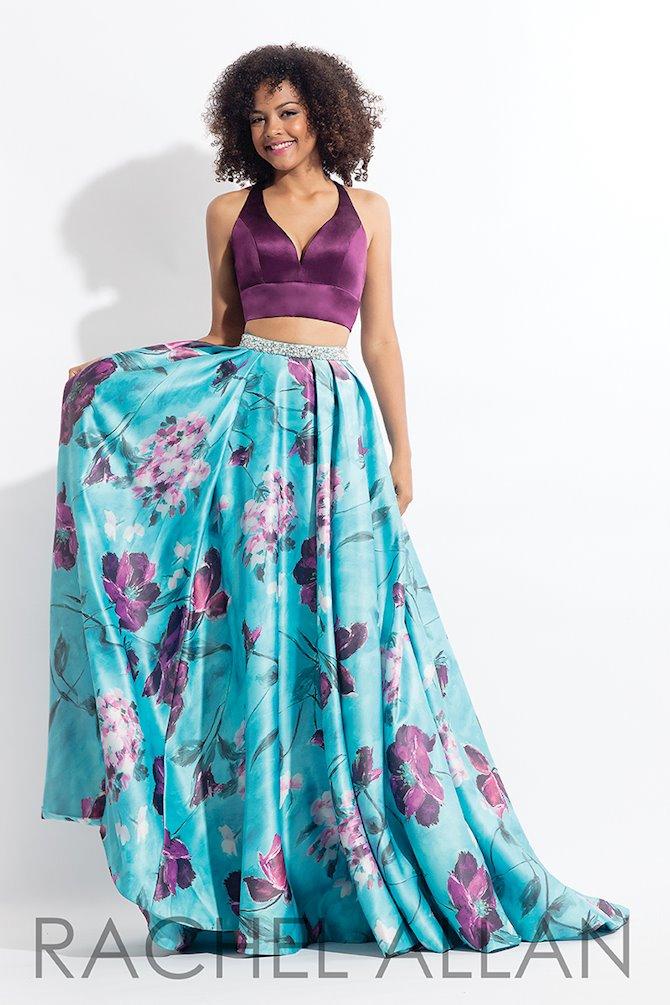 Rachel Allan Style #6194