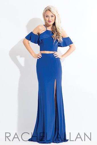 Rachel Allan Style #6197