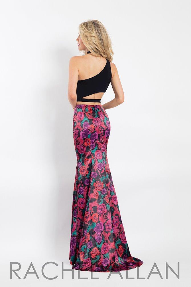 Rachel Allan Style #6208